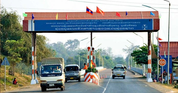 Lao-PDR-receives-support-from-the-UN-COVID-19-Response-and-Recovery-Fund-696x364
